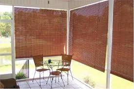 Window Cordless Window Shades  Window Blinds And Shades  Kmart Window Blinds Kmart
