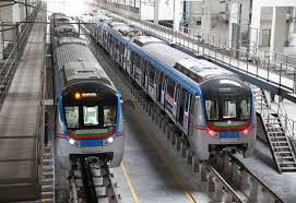 Metro Train Fares Chart In Hyderabad Hyderabad Metro Rail Rules Regulations Fares Luggage