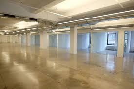 traditional office corridors google. Murray Full Floor Prebuilt Loft In Madison Avenue Traditional Office Corridors Google V