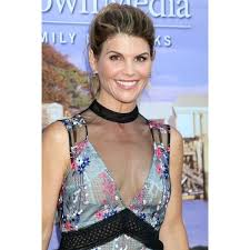 Lori Loughlin At Arrivals For Hallmark Summer Tca Event Private Residence  Beverly Hills Ca July 27 2016 Photo By Priscilla Grant - Overstock -  24345833