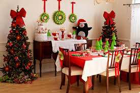 images work christmas decorating. Decorating Ideas For A Christmas Party Images Work S