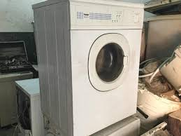 washing machine repair services delhi