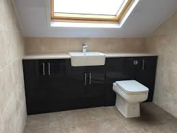fully fitted bathrooms prices. choose fixed price bathroom packages or a bespoke service fully fitted bathrooms prices