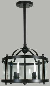 eichholtz owen lantern traditional pendant lighting. Show Details For Vermont 4 Light Lantern (Vermont/PD) Lighting Inspations $510 Eichholtz Owen Traditional Pendant