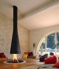 Best 25 Floating Mantel Ideas On Pinterest  Mantle Fireplace Floating Fireplace