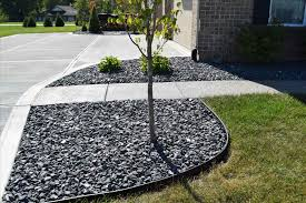 additionally  further Best 25  Landscaping with rocks ideas on Pinterest   Easy in addition Rock Installation   Little's Landscape And Design  LLC together with Landscaping With Decorative Rock together with Vigoro   Landscape Rocks   Hardscapes   The Home Depot moreover  in addition  also Decorative ceramic tile  custom hand made tile    Tiles with Style besides Front Yard Landscaping With Large Rocks Landscape Stone Yard Rocks further . on decorative rock designs