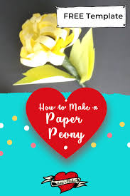 The royalty free license gives you the right to use our products, but you do not have to reference us with credit. 31 Svg Combo Of Small And Mini Rose Paper Flower Template Diy Cricut And Silhouette Machines Ready Center Bud Included 8 9 And 5 6 Paper Flowers Paper Flower Template Flower Template