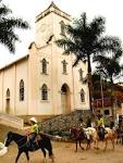 imagem de Canaã Minas Gerais n-19