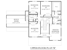 Pyramid House Plans Houseplansbiz House Plan 3542 B The Robinson B
