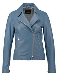 women jackets oakwood leather jacket blue oakwood leather conditioner oakwood coat conditioner 89 6s8 m xhb