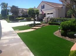 grass installation stratmoor colorado