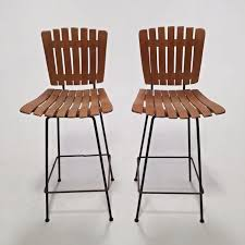 um size of magnificent zebra print bar stools hobby lobby chairs mid century archived on furniture