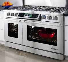 industrial stove for home. Fine Stove Range Grill Industrial Cooking Stove Commercial Kitchen For Sale  Equipment Dealers On Home