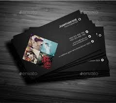 business card templates gym business card template card design ideas