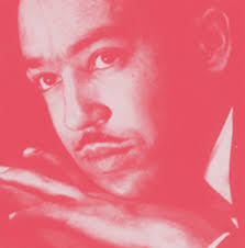 let america be america again by langston hughes poems org a selection of poems essays and other resources about great american