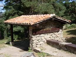 Resultado de imagen de refugio commons