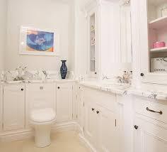 bathroom accessories perth scotland. hand painted bathrooms; bathrooms bathroom accessories perth scotland e