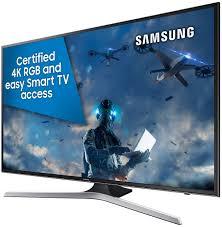 samsung tv 65 inch. samsung ua65mu6100 65 inch 165cm smart 4k ultra hd led lcd tv tv