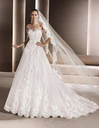 La Sposa Rupia Available At Stella S Bridal Evening
