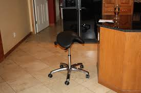 ergonomic chair betterposture saddle chair. ergonomic chair betterposture saddle f