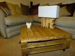 Qupiikcom Page 12  Dark Wood Coffee Table Sets Pottery Barn Pallet Coffee Table Etsy