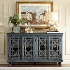 foyer furniture. Glass Foyer Table Furniture