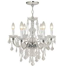 home depot mini chandeliers plug in top plug in chandelier home depot ideas home lighting