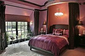 Cool Cheap Bedroom Ideas