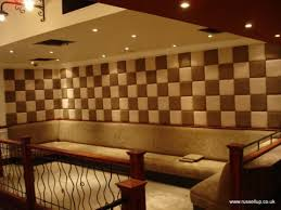 Small Picture upholstered wall panels wall panels wall panels portfolio