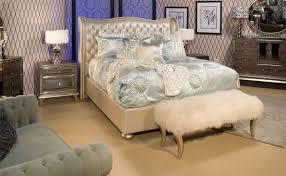 old hollywood bedroom furniture. old hollywood bedroom furniture d