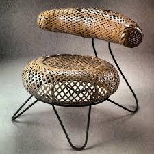 bamboo furniture decoration chair design bamboo design furniture