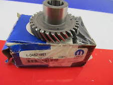 mopar car truck engine timing components for plymouth reliant oem engine balance shaft gear mopar 04621951 fits plymouth reliant