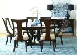 round table dining room furniture. Haverty Dining Room Set Tables Rooms Park Round Table Chairs Brilliant Sets Inside S Havertys Leather Furniture