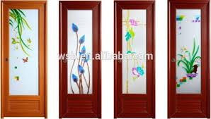 Bathroom Doors Design Completureco within Bathroom Door Designs