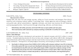 Trainer Resume Sample Technical Trainer Resume Example Health Fitness For Personal 75