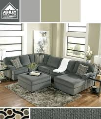 Furniture Amazing Dark Gray Couch Living Room Ideas 49 Dark Gray