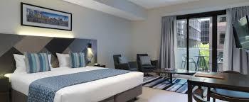 2 bedroom hotels melbourne cbd. aapartment 2 bedroom hotels melbourne cbd l