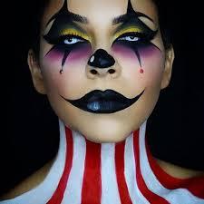 17 crazy makeup ideas