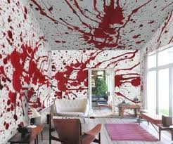 ways to paint your room archives cool ways decorate your walls alternative  painting within cool ideas . ways to paint your room ...
