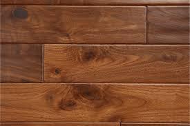 dark hardwood floor sample. Flooring Samples Nj Wood Floor New Jersey Sample Gallery Tiles Design Texture Dark Hardwood