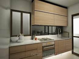 Small Picture Hdb 4 Room Kitchen Design Home Design