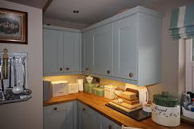 Duck Egg Blue Kitchen Cabinets Mrs Ingham Fitted Kitchen Near Harrogate Buy Online A New