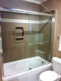 panels weigh about 3 5lbs per square foot shower wall panel instructions pdf