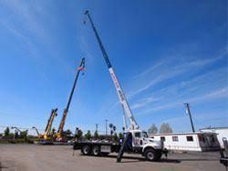 Manitex 26101c Maxim Crane Works