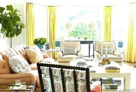 american living room designs living room design style home decor ideas living room modern medium size american living room