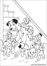 101 coloring pages 101 coloring pages find the coloring book