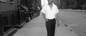 james baldwin s essays on cities are as incisive as ever citylab james baldwin in new york 19 1963 ap photo dave pickoff