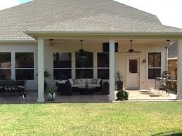 Stunning Patio Cover Designs 22 Patio Cover Designs Ideas Plans
