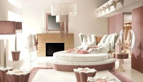vintage bedroom decorating ideas for teenage girls. Exciting Vintage Teenage Girl Bedroom For Your Lovely Daughters Elegant Ideas Teen Bedrooms Id Decorating Girls R