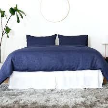 best duvet cover pixel twin bedding set full size